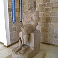 Aswan Museum (31).jpg