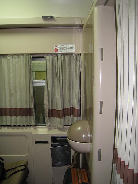sleeping train (2).jpg