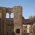 Al Qasr古城 (50).jpg