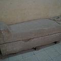 Aswan Museum (6).jpg