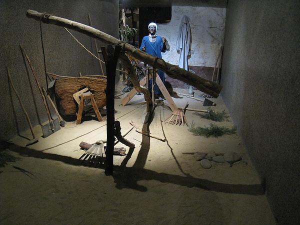Nubia Museum (44).jpg