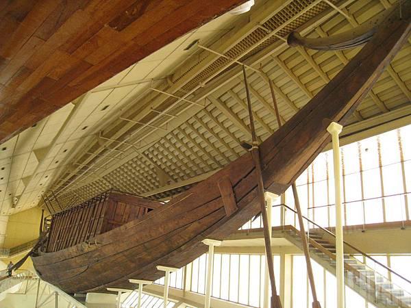 Cheops Boat Museum (11).jpg