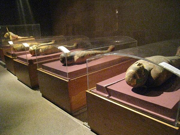 Nubia Museum (8).jpg