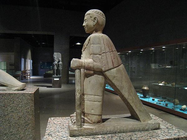 Nubia Museum (83).jpg