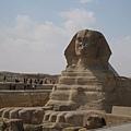 Giza Pyramids (20).jpg