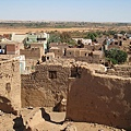 Qalamum 古城 (15).jpg