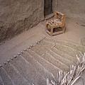 Al Qasr 民族博物館 (17).jpg