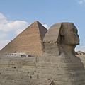 Giza Pyramids (29).jpg