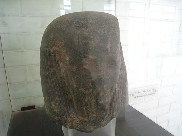 Aswan Museum (32).jpg