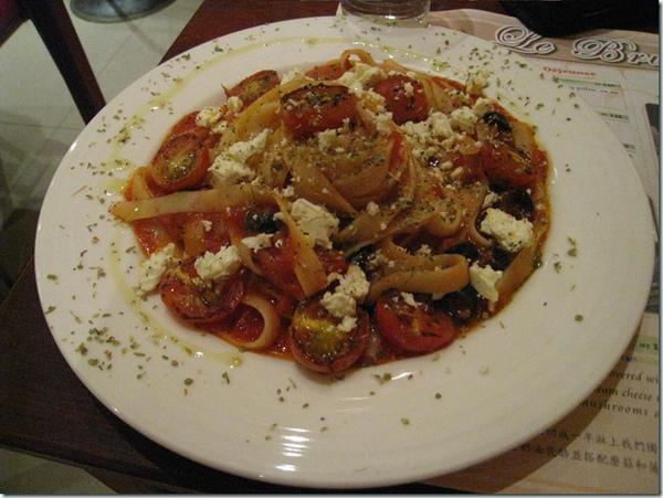 義法廚房 (2)