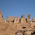 Qalamum 古城 (2).jpg