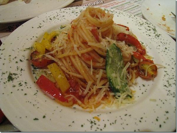 義法廚房 (1)