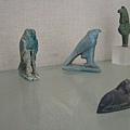 Aswan Museum (37).jpg