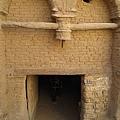 Al Qasr古城 (53).jpg