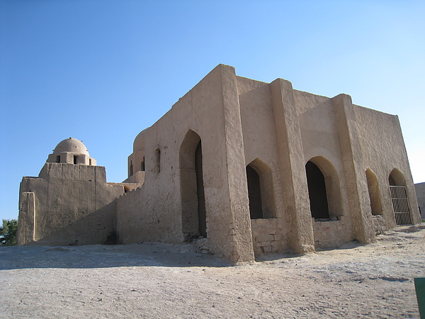 Nubia Museum (121).jpg