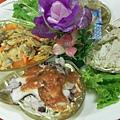 美津濃海鮮餐廳午餐 (1).jpg