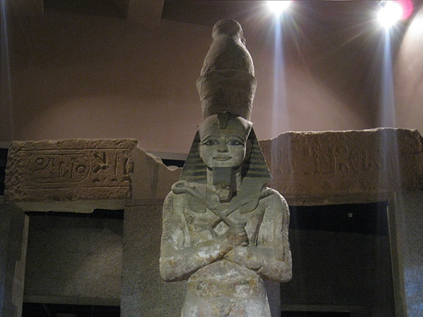 Nubia Museum (96).jpg