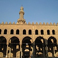 Mosque of Al-Nasir Muhammad (4).jpg