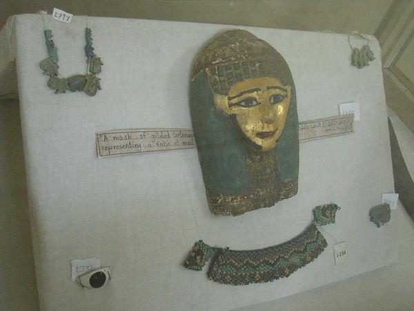 Aswan Museum (3).jpg