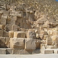 Giza Pyramids (14).jpg