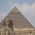 Giza Pyramids (19).jpg