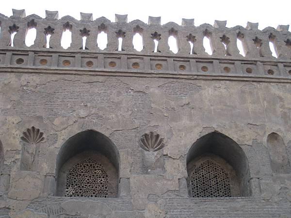 Mosque of Ibn Tulun (3).jpg