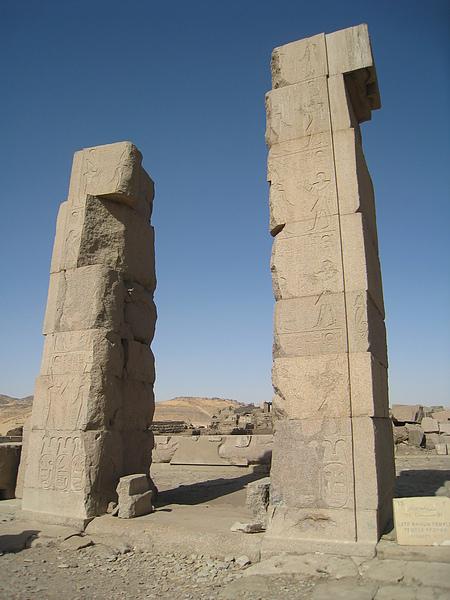 Abu廢墟 (6).jpg
