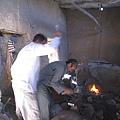 Al Qasr 傳統鐵匠 (3).jpg