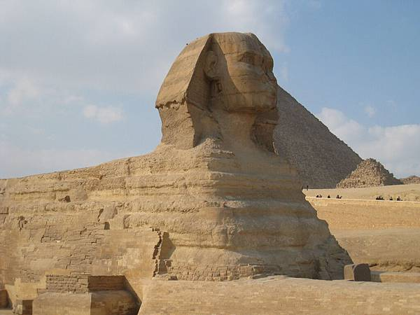 Giza Pyramids (27).jpg