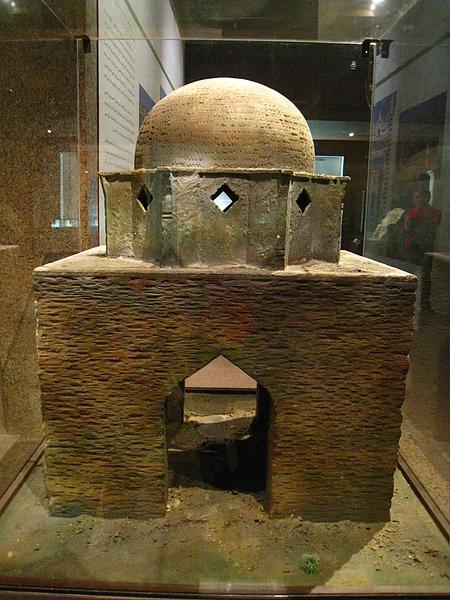 Nubia Museum (66).jpg