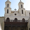 Hanging Church (5).jpg