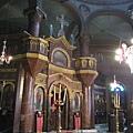 St George (10).jpg