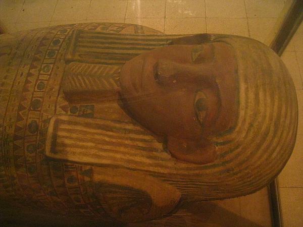 Aswan Museum (10).jpg