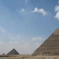 Giza Pyramids (16).jpg
