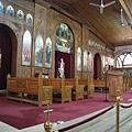 St Mary Church (7).jpg
