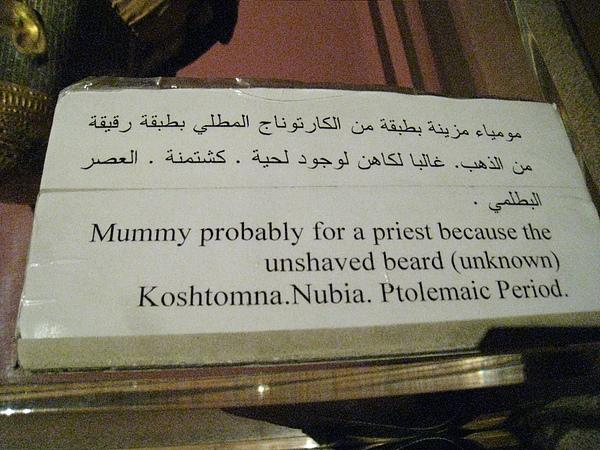Nubia Museum (13).jpg