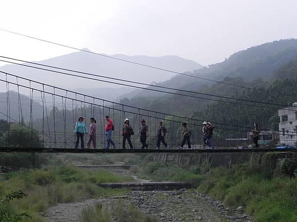 桂林村 (1).jpg