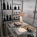 12118016:宜蘭縣頭城鎮 蘭陽博物館(Lanyang Museum)