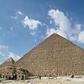 Giza Pyramids (8).jpg