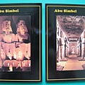 26059325:Egpyt 099 Abu Simbel的拉美西斯二世神廟(Great Temple of Ramesses II)
