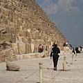 Giza Pyramids (15).jpg