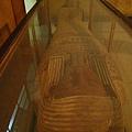 Aswan Museum (9).jpg