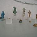 Aswan Museum (34).jpg