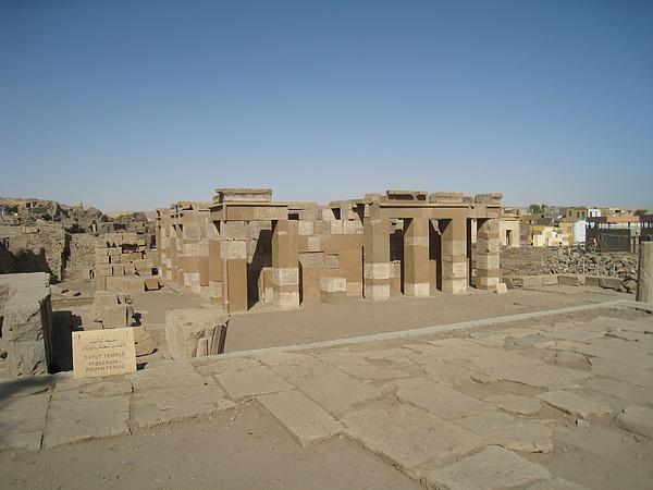 Abu廢墟 (4).jpg
