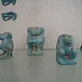 Aswan Museum (36).jpg
