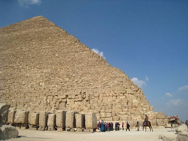 Giza Pyramids (21).jpg