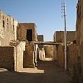 Al Qasr古城.jpg