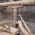 Al Qasr古城 (28).jpg
