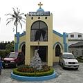 山腳教會 (1).jpg