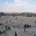 Giza Pyramids (24).jpg